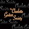 Photo of Charlotte Guitar Society.