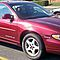 2000-pontiac-grand-prix-se-loaded