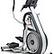 Star-trac-total-body-trainer-6200-great-condition