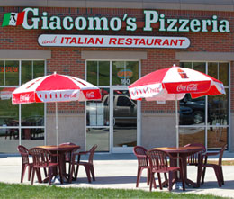 Best-italian-food-in-town